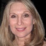 Ellen Olivier