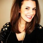 Jenna Birch