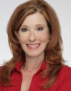 Marsha Collier