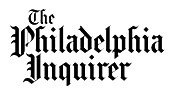 Philadelphia Inquirer - Julie Spira