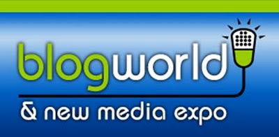 Rules of Netiquette at BlogWorld