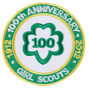 Girl Scouts of America - Netiquette